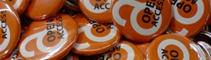 cropped-oa-badges.jpg