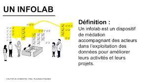 infolab