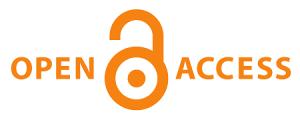 900px-Open_Access_PLoS.svg