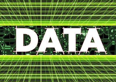 data-640