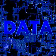 data-475551_640