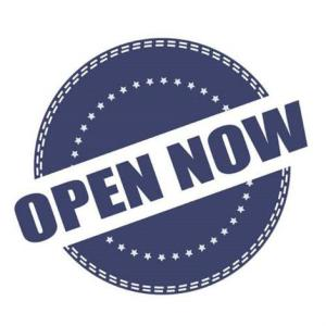 Open-Democracy-Now_span5
