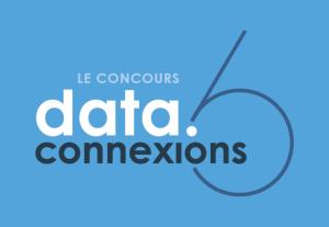 dataconnexions6-logo-couleur-569x393