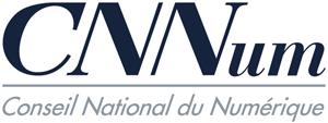 logo-conseil-national-du-numerique-cnnum