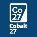 logo_cobalt27