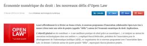 openlaw_lja