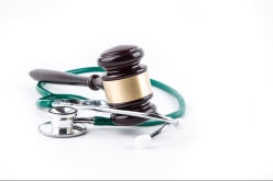 stethoscope-and-gavel-1462001088eVF